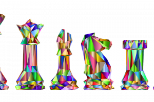 Suffolk Junior Chess Awards 2021